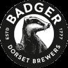 Badger Beers